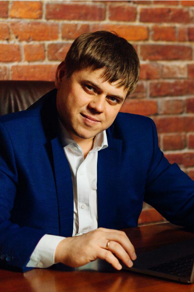 независимый эксперт Болтенко